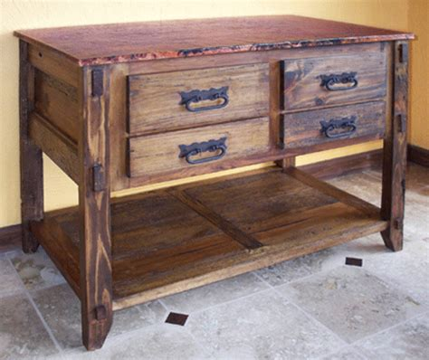 41 inch bathroom vanity 41 inch lancaster bathroom vanity antique copper finish