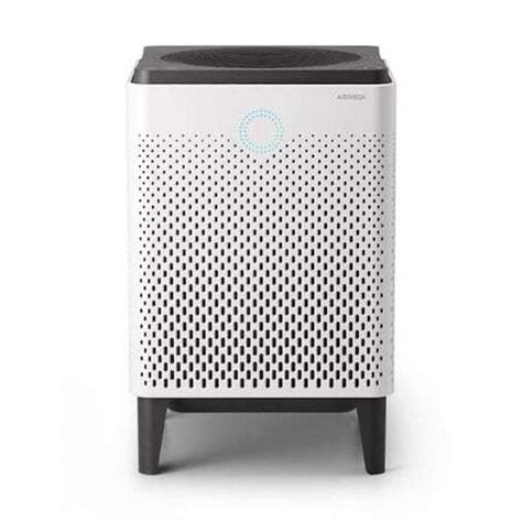 top   rated home air purifiers   ratings