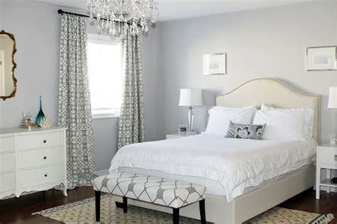 master bedroom before and after am dolce vita fabric am dolce vita