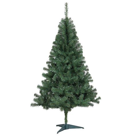 alberta artificial christmas tree 5ft on sale fast