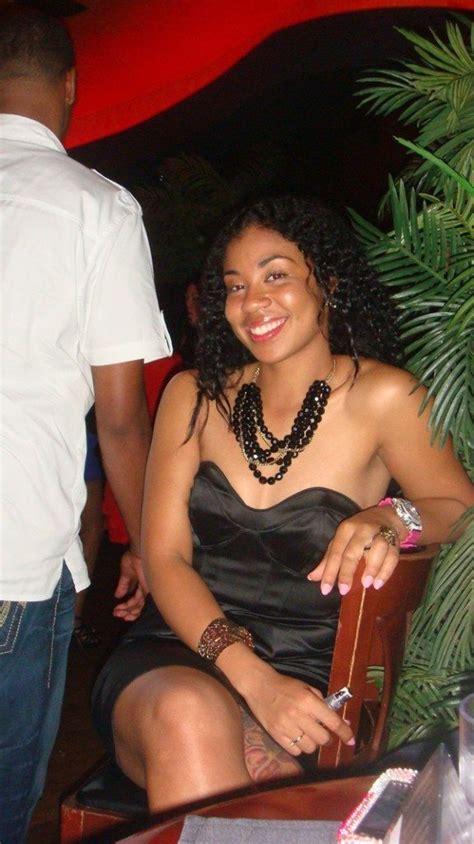 gypsy benitez nfl player aqib talibs girlfriend bio wiki