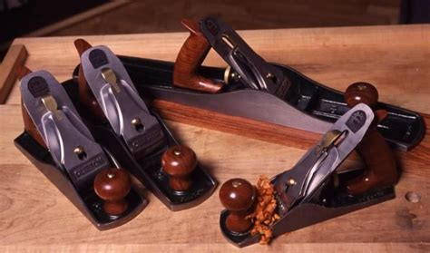 clifton bench planes 22 best images about clifton hand planes on pinterest