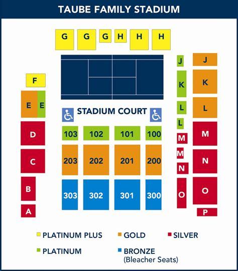 seating chart busch stadium paul mccartney 100 bank of america stadium seating busch stadium