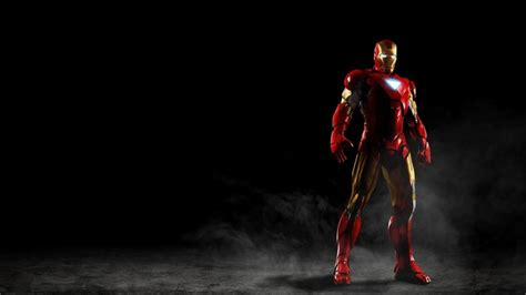 wallpaper 3d iron man iron man movie 3d wallpaper 17142 wallpaper cool