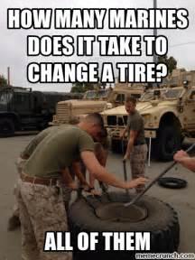 Tire Meme - tire change memes