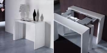 Multipurpose Furniture by Multipurpose Furniture For Modern Spaces