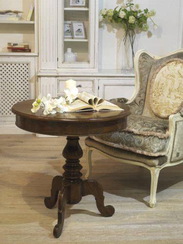 mobili toscani mobili classici toscani artlegno