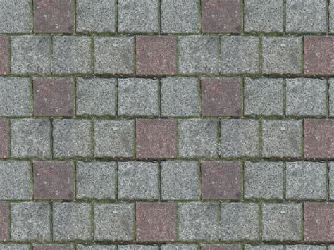 brick floor texture pictures to pin on pinterest pinsdaddy