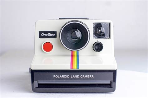 polaroid and 10 gifts every millennial would to see the
