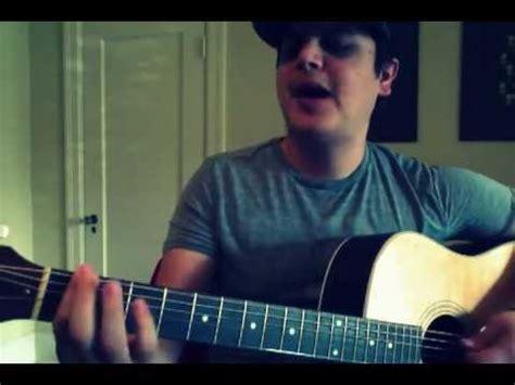 youtube tutorial de guitarra youtube tutorial de empujando la linea guitarra