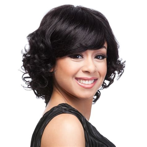cap haircuts weave cap hairstyles short hairstyle 2013