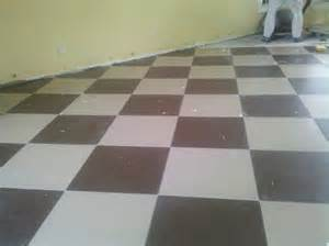 commercial grade vinyl linoleum tiles floors pinterest