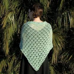 Easy crochet wrap patterns crochet patterns