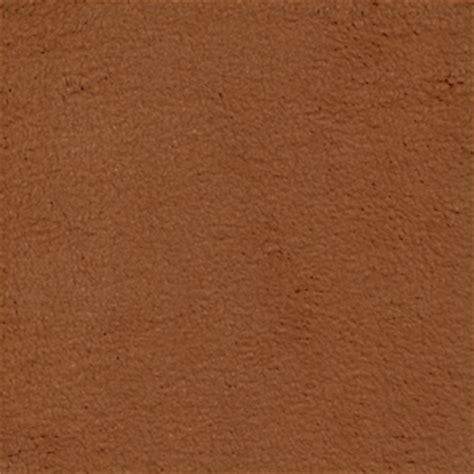 Camel Colored Wholesale Fleece Fabric 2 99 Yd Solid Anti Pill For 60 Yards