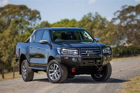 toyota trucks usa 2018 toyota hilux diesel price in usa best truck