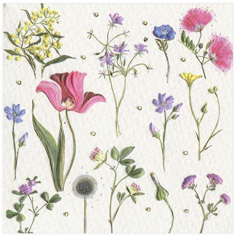 disegni fiori disegni di fiori colorati beautiful magnolia duarchivio