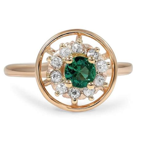 Top 10 Gorgeous Affordable Rings 9 gorgeous affordable engagement rings