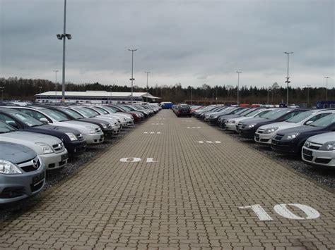 Mein Auto De Leasing by Wo Kaufe Ich Mein Auto Teil 6 Der