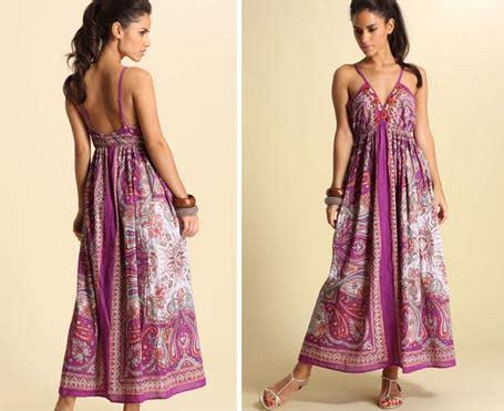 Drss 851 Dress Maxy Indiana all fashion 4 us maxi dresses