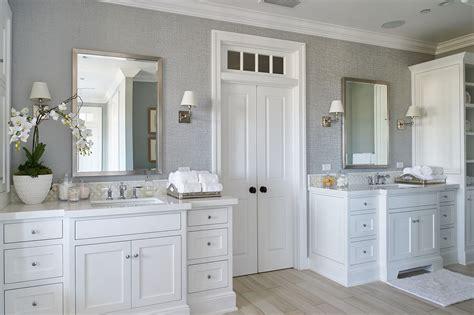 master bathroom design ideas   big home