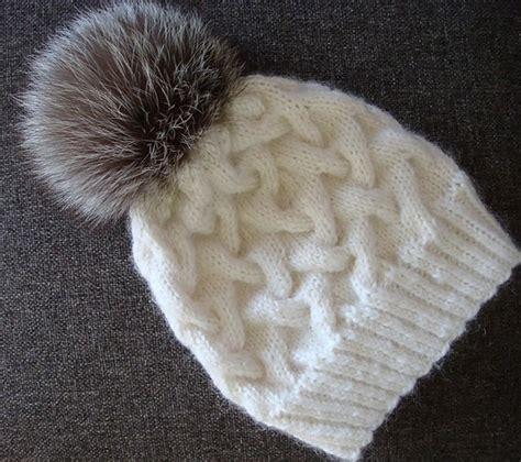 pom pom knitting patterns pom pom hats knitting patterns in the loop knitting