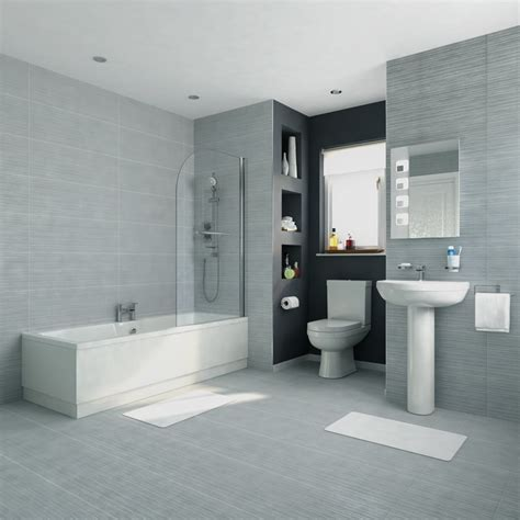 voss  hand bath  single curved screen