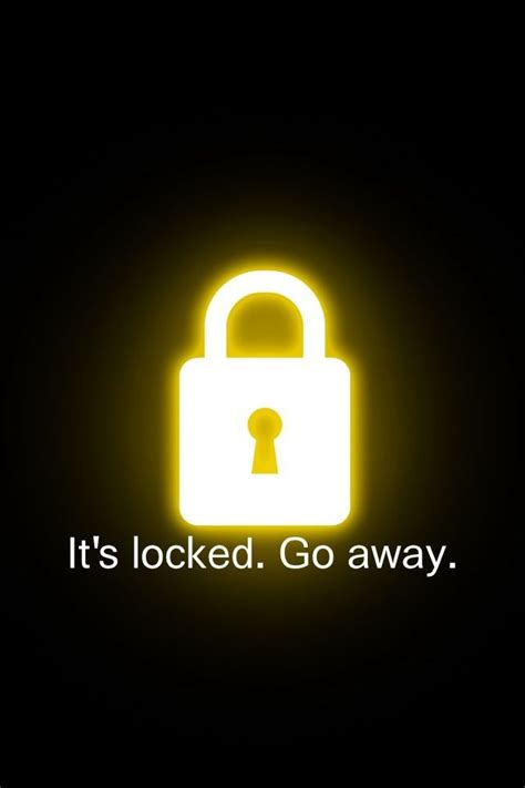 pattern lock meaning 1000 images about lock screens on pinterest lock screen