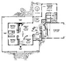 Farmhouse Floorplans by 301 Moved Permanently