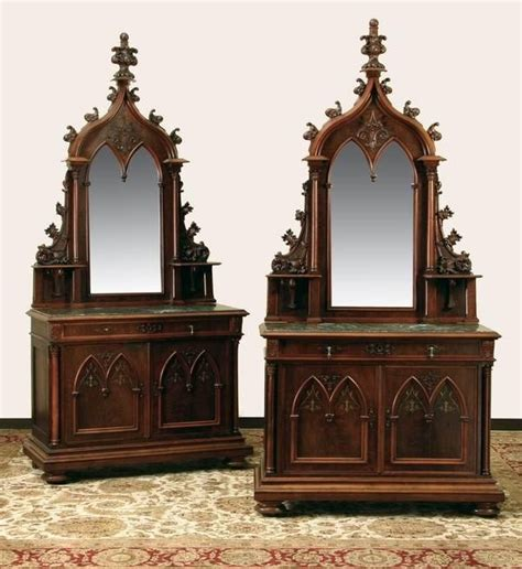 modern victorian furniture gallery of innovative antique victorian living room furniture 170 best images about gothic revival homes on pinterest