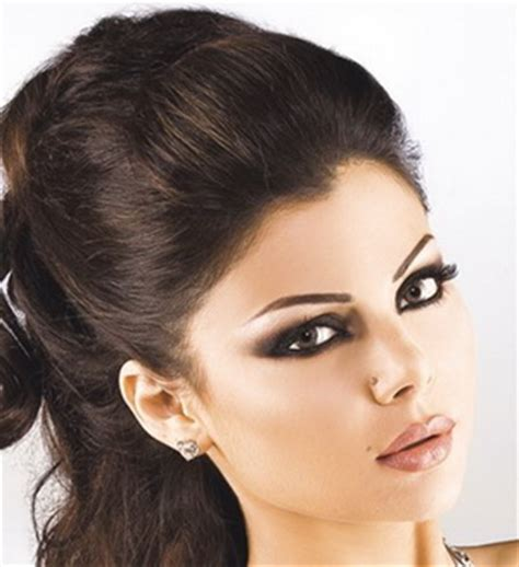 wedding makeup cat eye bridal makeup trends for 2014 all about wedding