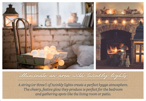 5 tips for hygge home decor woolenclogs 7 tips to hygge your home the do s and don ts of hygge