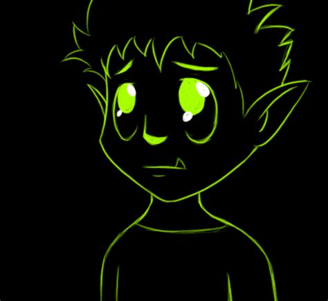 wallpaper bergerak sedih animation sad bb by bbfan77 on deviantart