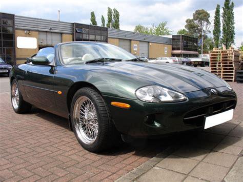 jaguar wire wheels jaguar xk8 xkr x100 aftermarket wire wheels jaguar xk8