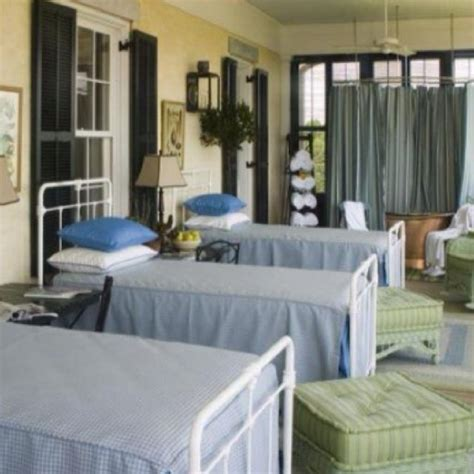 10 most relaxing sleeping porch ideas home design and a southern sleeping porch beach house designs pinterest