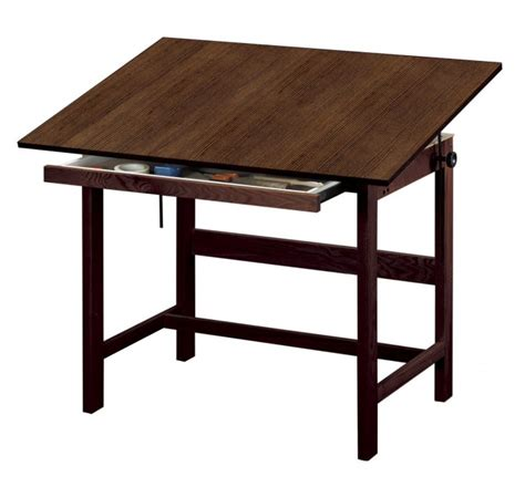 drafting table standing desk drafting table ikea simplify your by choosing the