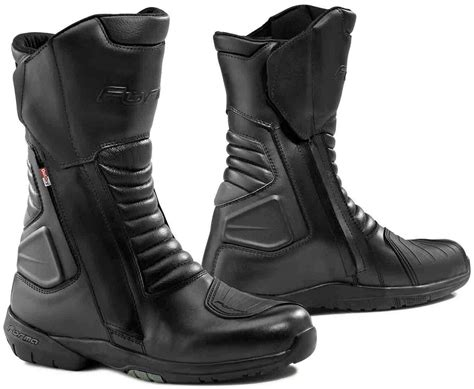 discount motorbike boots 100 discount motorbike boots forma motorcycle