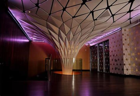 conga room conga room at l a live event venues space for corporate events weddings eventup