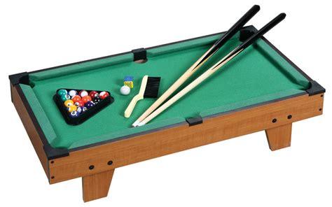mini pool table pool table brokeasshome com