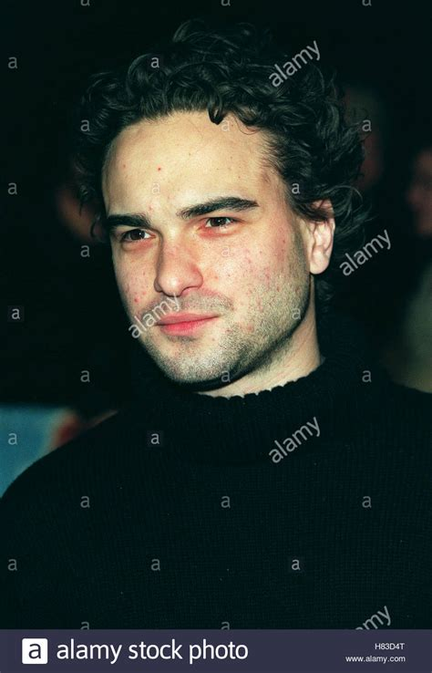 johnny galecki vanilla sky vanilla sky stock photos vanilla sky stock images alamy
