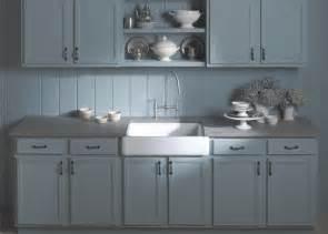 kohler whitehaven apron sink home design