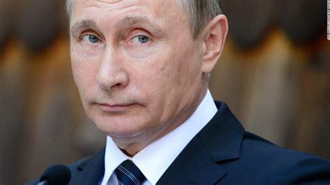 Putin S | vladimir putin s inner circle who s who cnn
