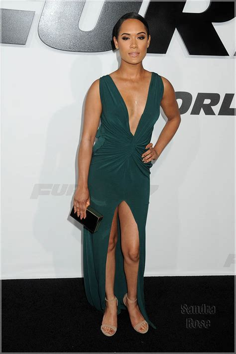 grace gealey feet search results for grace gealey feet calendar 2015