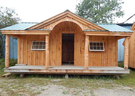 board and batten cabin plans gibraltar cabins gibraltar cottages jamaica cottage shop