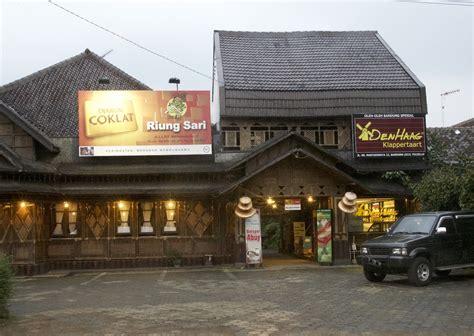 Shop Bandung bandung the shopping mecca of indonesia looi