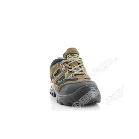 Sepatu Safety Jogger X2020p safety jogger x2020p s3