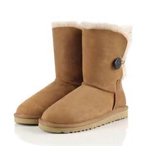 ugg boots clearance ugg black friday 5803 bailey button boots chestnut cyber