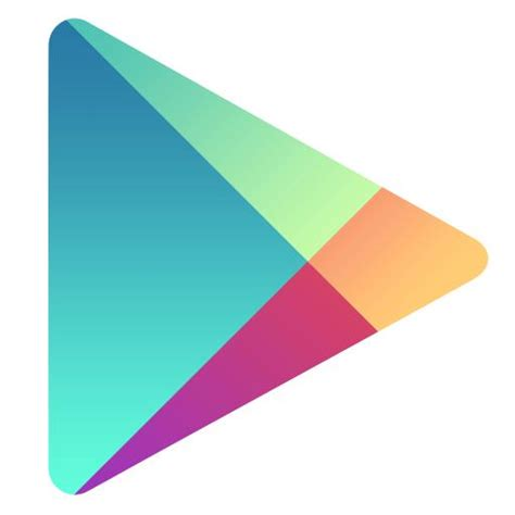 apk play play apk for android phoneresolve