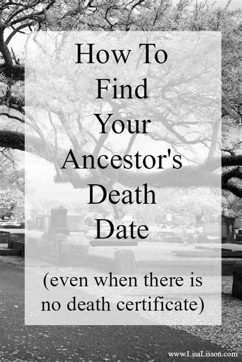 determining a budget for your family history book 17 best ideas about family history book on pinterest