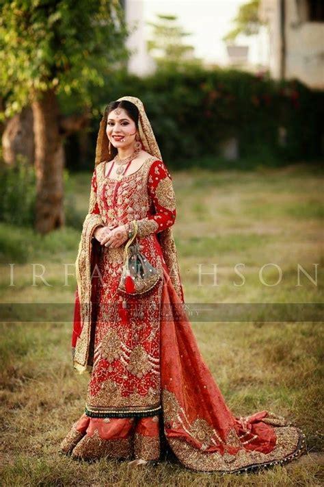 latest bridal lehenga ideas 9 lehenga pk pakistani bridal lehenga dresses designs styles 2016