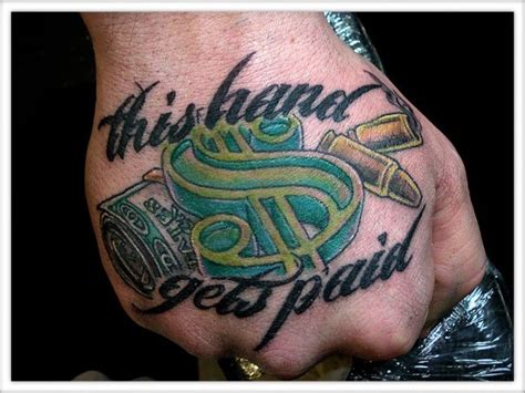 tattoo your body for money money tattoos designs tattoo design gallery pinterest